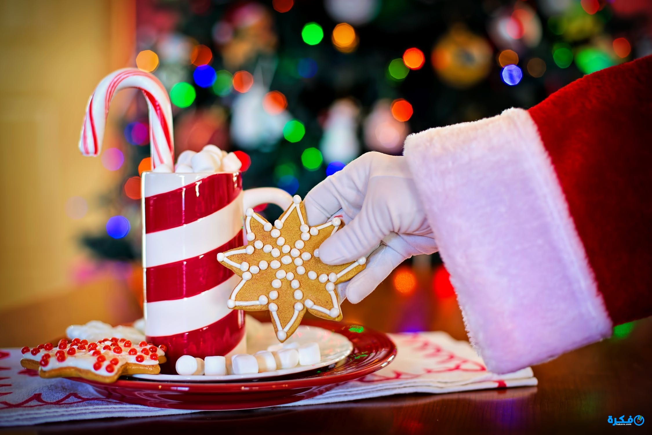 صور عيد الميلاد الكريسماس 2019