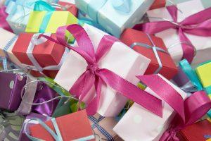 تفسير حلم هدية في المنام