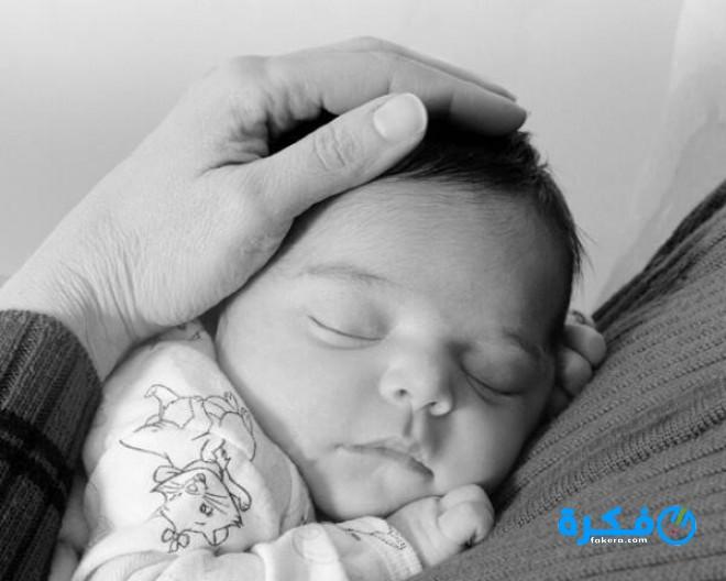 رقية شرعية للاطفال الرضع مكتوبة