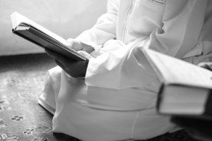 تفسير الأحلام في الأديان السماوية والتاريخ