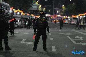 تفسير رؤية ضابط شرطة في المنام