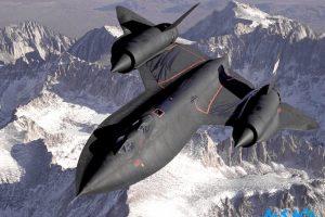 تفسير حلم رؤية الطائرة الحربية في المنام