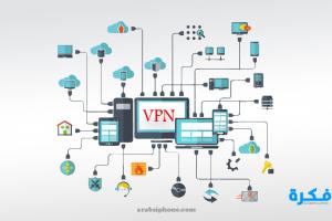 تحميل تطبيقات VPNللأيفون 2019 مجانًا