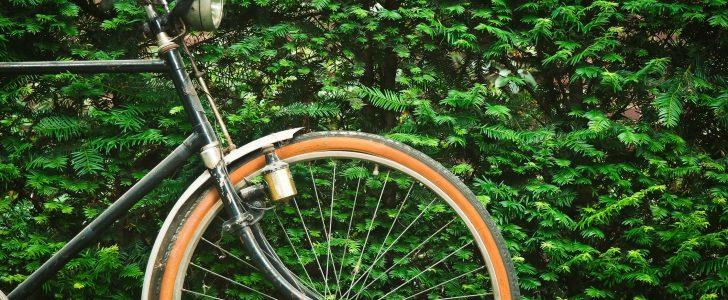 تفسير الاحلام الدراجة