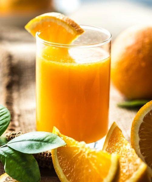 تفسير حلم العصير في المنام