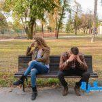 ما معني تفسير حلم الطلاق