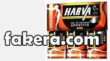 دواعي استعمال ( هارفا Harva ) سعر ، الاثار الجانبية ، الاضرار ، الجرعة