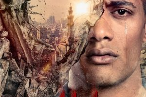 أبرز 5 مسلسلات رمضان لعام 2019