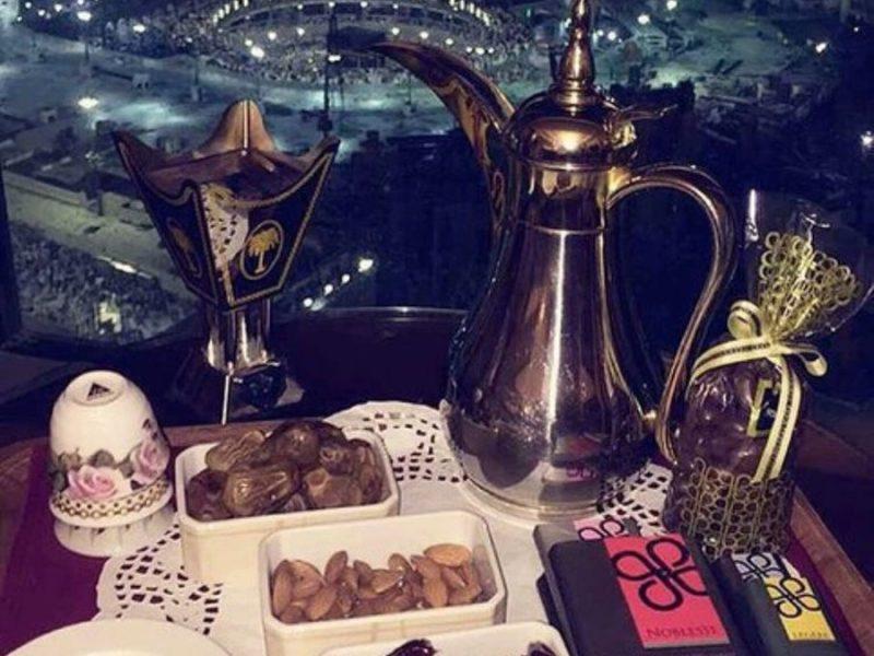 إمساكية شهر رمضان الكويت 2019