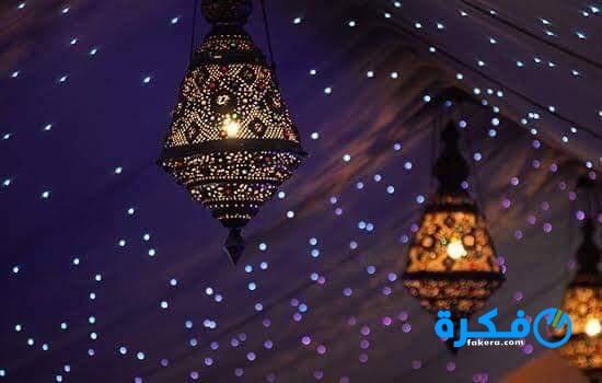 صور اهلا رمضان 2019 D4Rn-CSW4AI8zyP.jpg