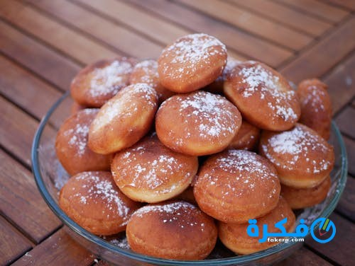 Aarda Info الصور والأفكار حول تفسير حلم خبز القرص في الحلم