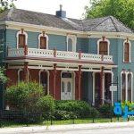 تفسير حلم بيع البيت