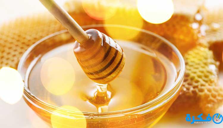 تفسير حلم رؤية العسل في المنام