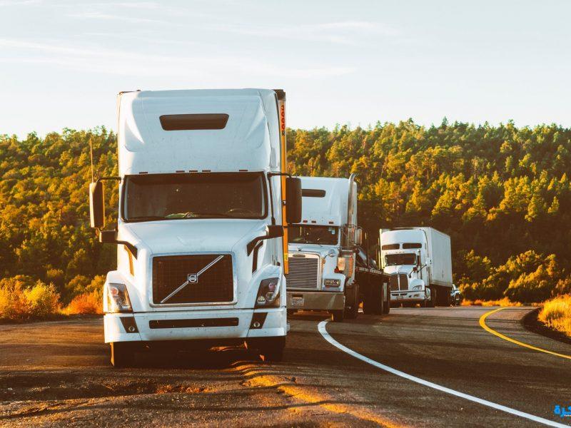 تفسير حلم رؤية الشاحنة في المنام