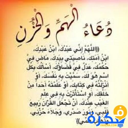 Desertrose اللهم آمين يارب العالمين
