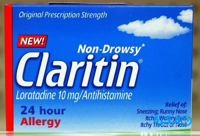 دواعي استعمال ( كلارينيز Clarinase Tablets ) سعر ، الاثار الجانبية ، الاضرار ، الجرعة
