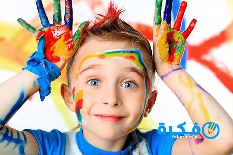 مقال عن مقياس وكسلر لذكاء الأطفال