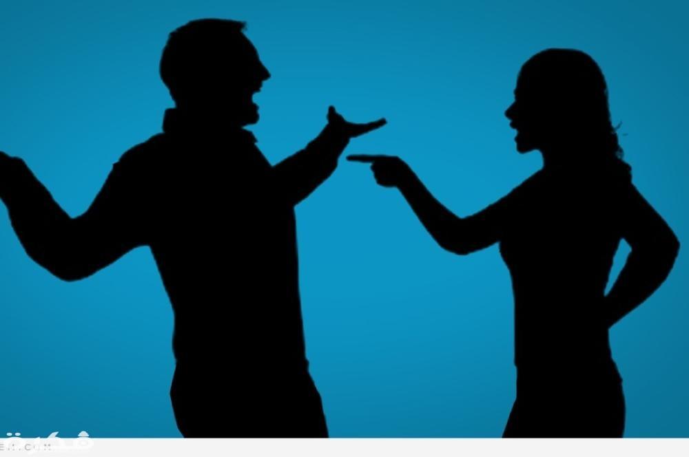 النزاعات العائلية: كيف تنشأ؟ -1-