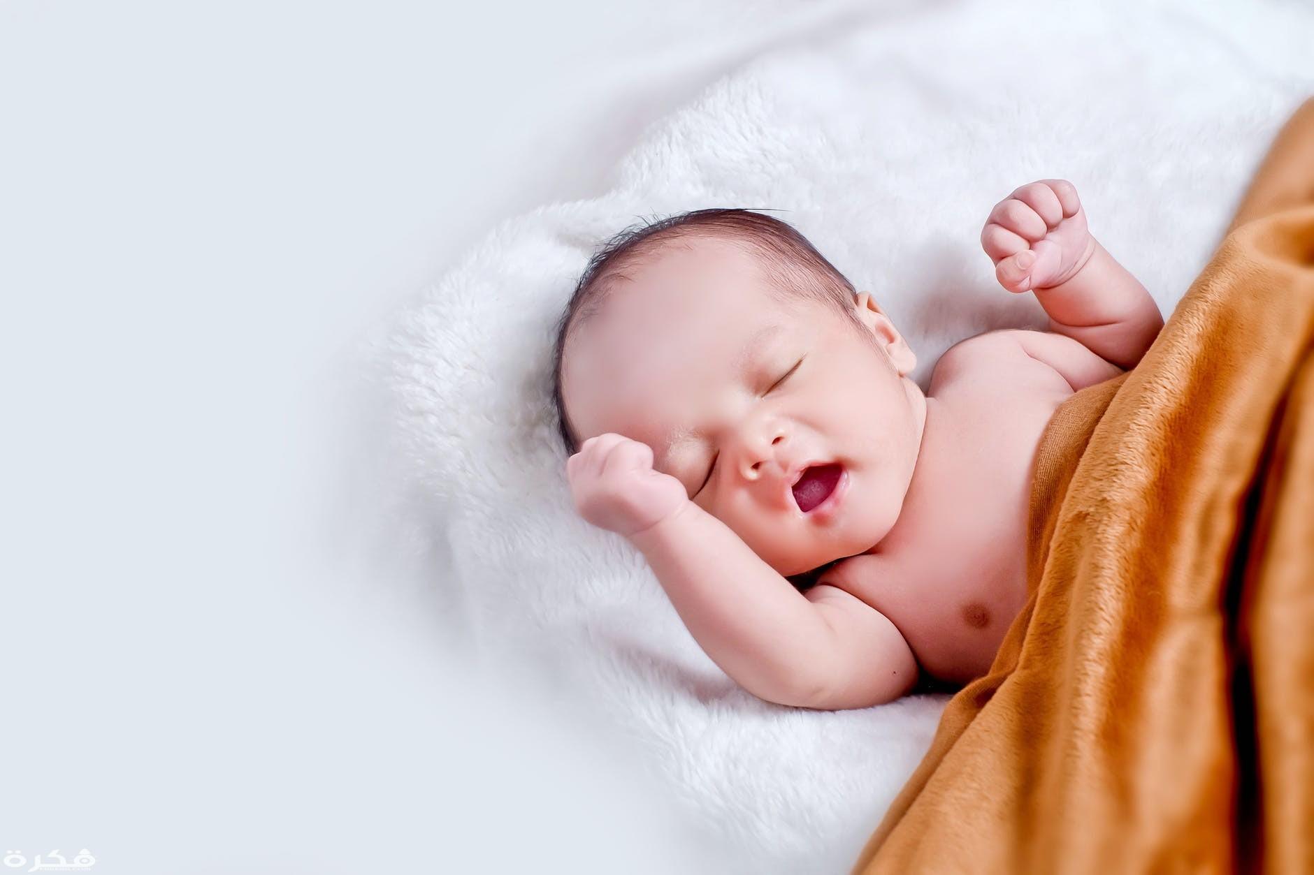 تفسير حلم الطفل الرضيع يتكلم لابن سيرين موقع فكرة