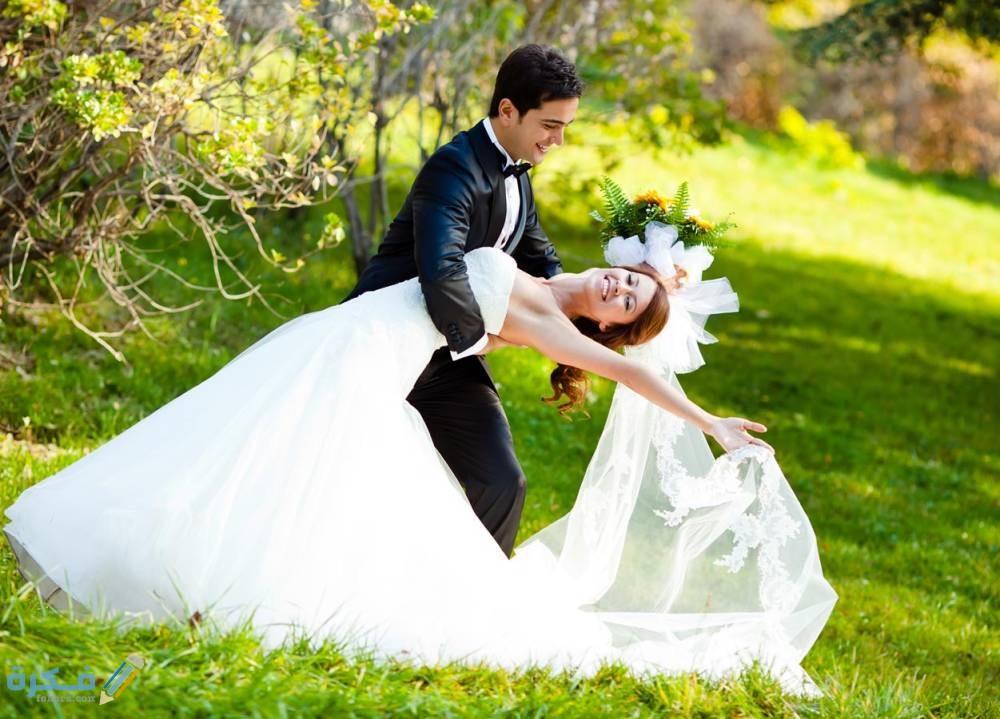 تفسير رؤية الام تتزوج في الحلم موقع فكرة