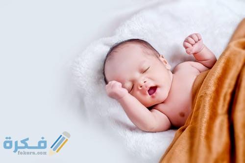 Aarda Info الصور والأفكار حول حلمت ان امي انجبت ولد للعزباء