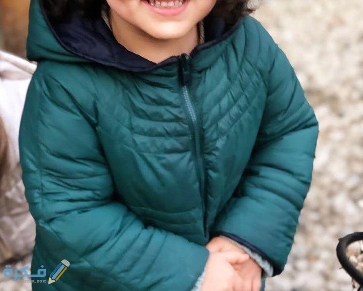 اسماء بنات بحرف العين ع 2021 ومعانيها