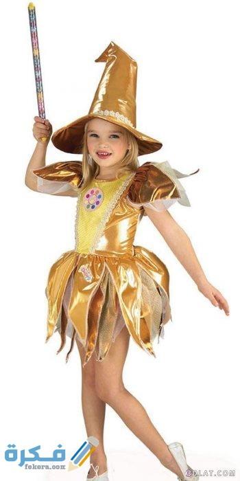 عن عمد فضة الحلم ملابس تنكرية للاطفال في الشارقة Thecridders Org