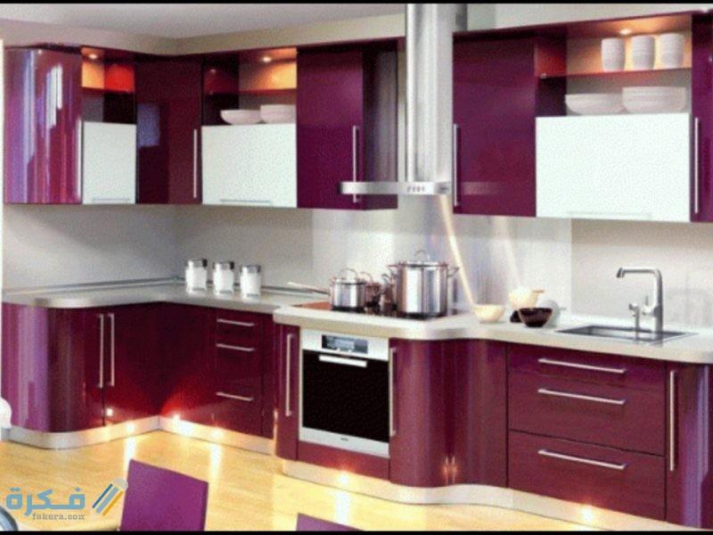 اسعار مطابخ الوميتال from www.fekera.com