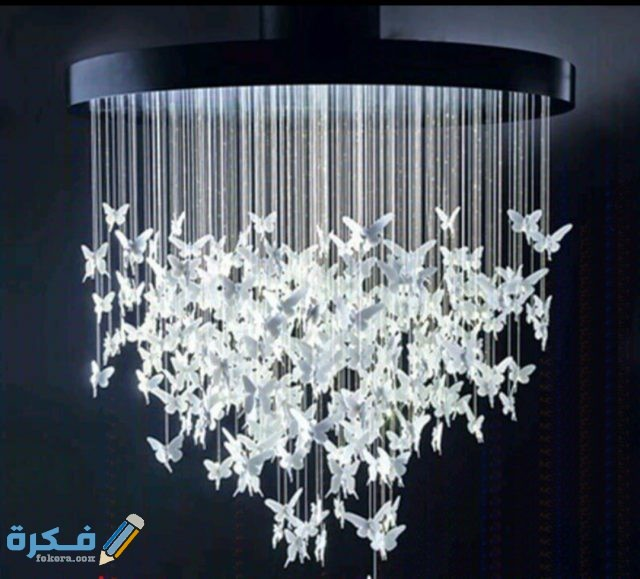 نجف مودرن  from www.fekera.com