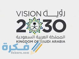 اكثر التخصصات المطلوبة في سوق العمل السعودي حسب رؤية 2030