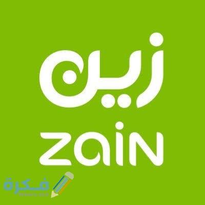 الاستعلام عن رصيد زين السعودية 1442