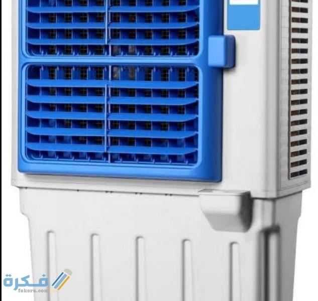 اسعار مبرد الهواء الصحراوي في مصر 2021