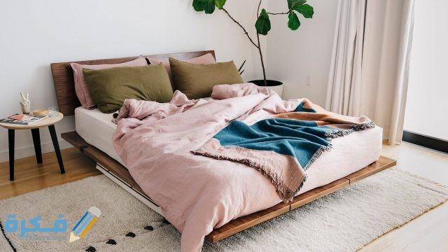 تفسير حلم رؤية النوم على السرير مع الحبيب أو الحبيبة موقع فكرة