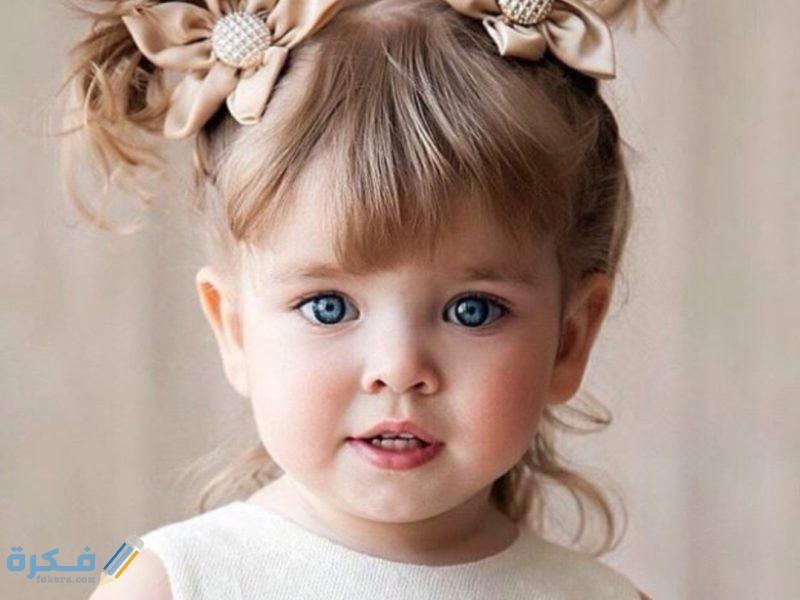 صور خلفيات بيبي اطفال 2021