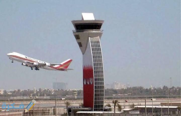شروط دخول البحرين للسعوديين