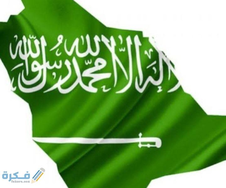 ما هي أكبر القبائل السعودية عددا