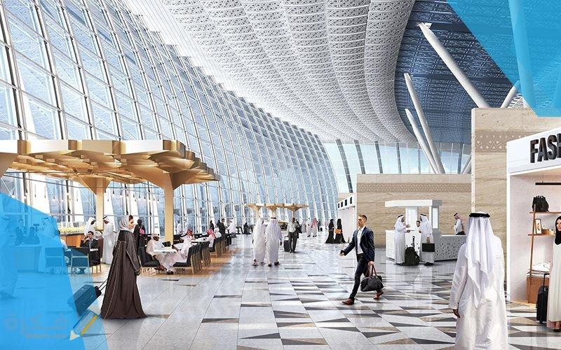 المهن المسموح لها بالاستقدام في السعودية 2021