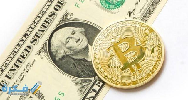 ماهو البيتكوين؟ دردشة حول ثورة البيتكوين Bitcoin