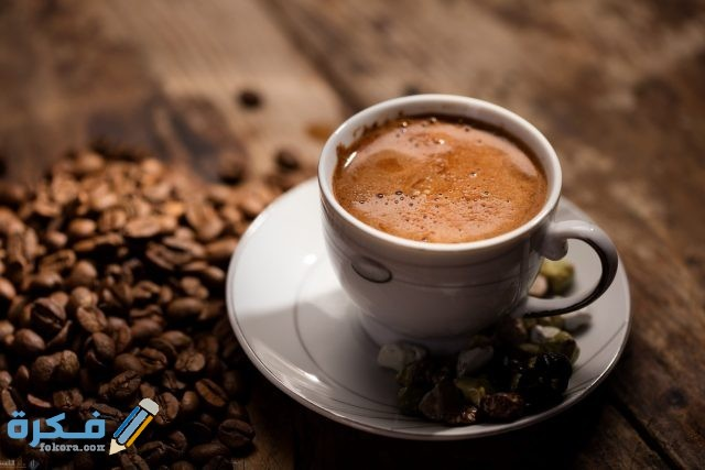 تفسير رؤية كيس القهوة المطحونة