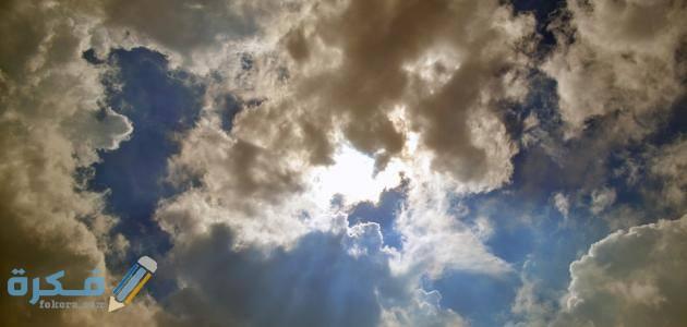 كيف نستدل بمعجزات الأنبياء والرسل على وجود الله تعالى؟ وما هي المعجزة؟