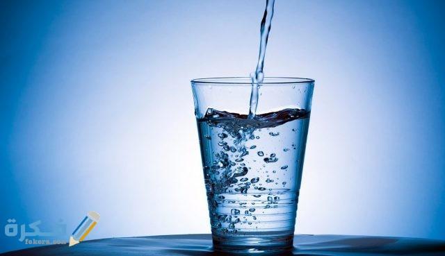 تفسير رؤية الميت يقول أنا عطشان في المنام