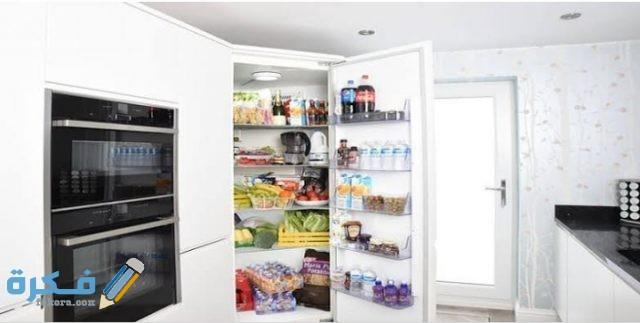 أسباب فصل الثلاجة كل 6 ساعات