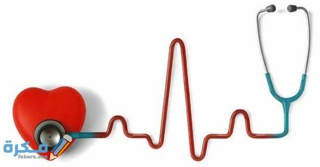 عدد نبضات القلب السليم وآلية قياسها