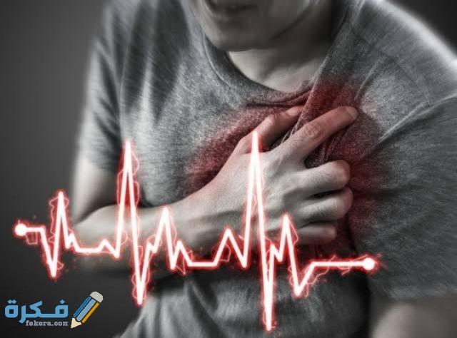 ألم في القفص الصدري عند الانحناء وأسبابه والأمراض التي تصيب العظام