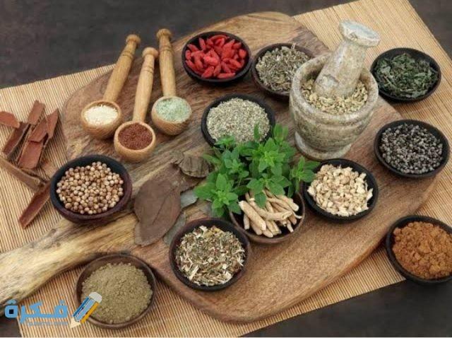 أعراض البرد المكتوم وأسبابها وطرق علاجها بالأعشاب