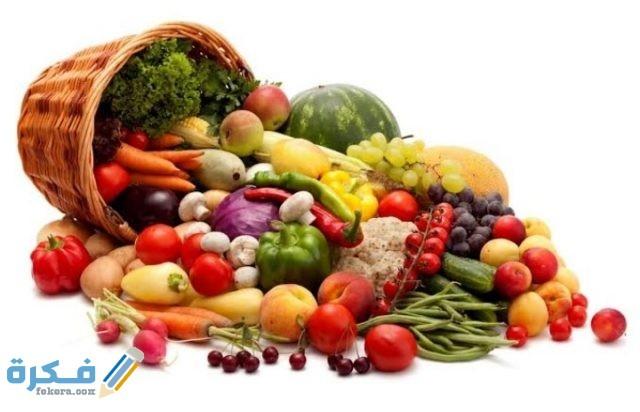 ما هي الأكلات التي تسبب انتفاخ القولون ؟