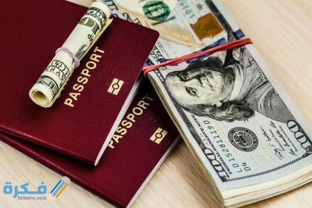 كيفية وشروط الحصول على الجنسية الكويتية