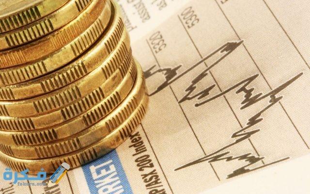 أفضل استثمار في مصر من بورصة