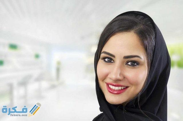 تكلفة عملية تجميل الأذن في السعودية بالتفصيل