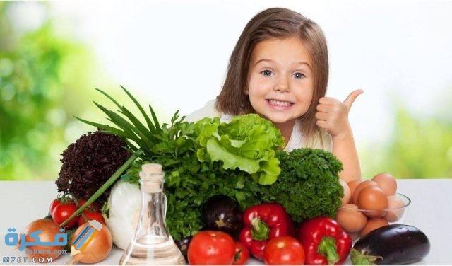 عوائق تمنع الحصول على وجبات صحية للطفل